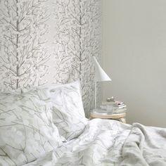 #Marimekko #wallpaper #white #gray