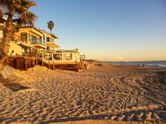 5 Best Beaches in Or
