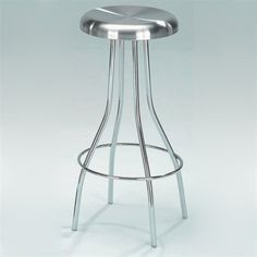 New Spec 213018 Bar Stool (Set of 2) $291 for two