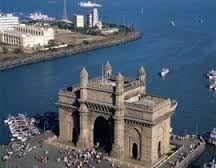Maharashtra Tourist Place | Shared by Mytaxiindia Pvt. ltd.