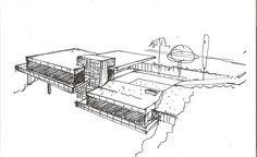 Casa Cabeço / MSB arquitectos