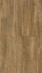 "Picture of US Floors COREtec Plus  7"" Engineered Vinyl Plank Flooring St. Andrew's Oak #Waterprooffloor #newfloor #affordable"
