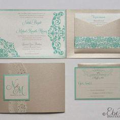 1000 Images About Tiffany Blue Wedding Inspiration On Pinterest