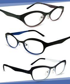 0ee9ee28305 Cinzia Designs Ombre Collection You Look