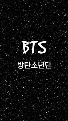 Bts Taehyung, Bts Jimin, Bts Name, Bts Army Logo, Park Jimin Cute, K Wallpaper, Bts Lyric, Bts Drawings, Bts Chibi