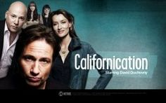The news is just out. Showtime network has decided to renew the hit show Californication for another season. Hank Moody and the rest of our beloved...