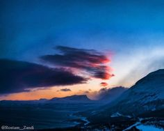 #björkliden #Polar #AbovePolarCircle #arcticlight #Lappland #Lapland #SwedishLapland #Laponia #Norrbotten #Norrland #Photography #abisko #Landscape #Wilderness #Wildsweden #SwedishNature #NaturePor…