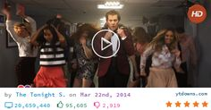 Download Footloose 2011 cast and crew videos mp3 - download Footloose 2011 cast and crew videos...
