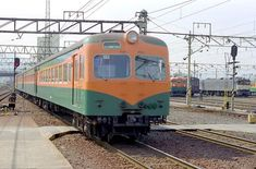 中央西線-篠ノ井線823M到着松本