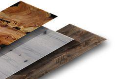 Explore the best Decorative Veneers, Designer Veneers, Laminate Veneers and Veneer sheets at Natural Veneers. We provide Teak Veneers, Oak Veneers, Smoke Veneers and many more. Interior Design Shows, Wood Facade, Veneer Plywood, Wood Surface, Teak, Nature, Smoke, Explore, Decor