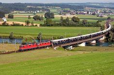 By Brian Denton Simplon Orient Express, Swiss Railways, Oil Rig, Innsbruck, Verona, About Uk, Kentucky, Venice, Golf Courses
