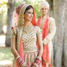 Bride by Ruksana Beauty