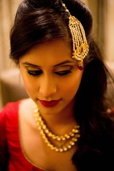 Out-Of-The-Box Wedding themes Mom Blogs, Wedding Themes, Laughter, Blogging, Pin Up, Indian, Group, Weddings, Box