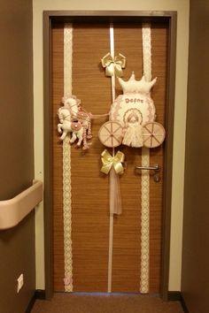 melegineli, bebek şekeri, hastane odası süsleri, bebek tasarımları, bebek odası…