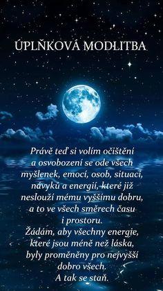 Osho, Positive Life, Full Moon, Quotations, Affirmations, Pray, Mantra, Reiki, Spirit