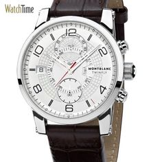Here is another of our @Jamie Santiago Insider blogger's TOP TEN watch brands that offer models with in-house movements at ... pic.twitter.com/OLfIR5SFCk
