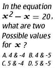 Math Genius, Logic Games, Maths Puzzles, Brain Teasers, Algebra, Teaching Math, Optical Illusions, School Projects, Cattle