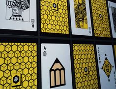 D&AD's New Blood Festival