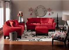 #myrfholiday #SweepsEntry Raymour and Flanigan Furniture   HM Richards Furniture