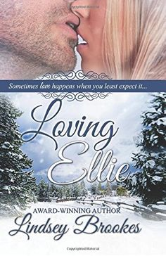 Loving Ellie by Lindsey Brookes http://www.amazon.com/dp/1494785072/ref=cm_sw_r_pi_dp_bFYhub03B0R8E