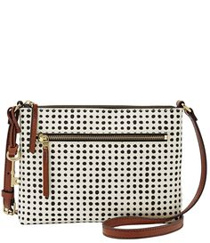 5e99f0b35 22 Best Perfect Purses images | Cross body bags, Crossover bags ...