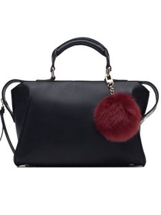 While we'll forever stand by a designer handbag investment, we're also advocates for affordable variations that look über-luxe..