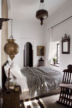 Cheap And Easy Cool Ideas: Natural Home Decor Bedroom Floors natural home decor ideas cabin.Natural Home Decor Diy Front Doors natural home decor bedroom ceilings.Natural Home Decor Bedroom Floors. Moroccan Inspired Bedroom, Moroccan Bedroom Decor, Mediterranean Bedroom Decor, Moroccan Interiors, Moroccan Bedding, Ethnic Bedroom, Modern Moroccan Decor, Modern Boho, Rustic Interiors