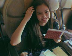 BLACKPINK JENNIE (제니) Jennie Kim