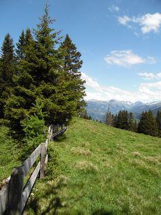 Unvergessliche Sommertage mit vielen Erlebnissen erwarten die Gäste im Wanderland Graubünden.  www.hotelauszeit.ch www.facebook.com/hotelauszeit www.instagram.com/hotelauszeit