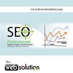 Google Top Ranking And Online Marketing To Generate Business  Seo experts India manage your offshore seo campaign economically. Some more benefits are also there with dedicated servers hosting from India. By hiring the services of an experienced seo company, you and your organization will be able to concentrate on the core competencies of your business. Every day we can see the launch of various company sites on internet seeking promotion of their goods and services.
