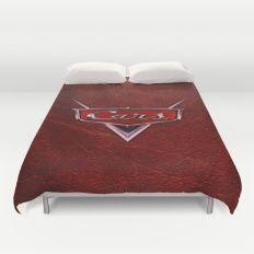 Cars Duvet Cover Duvet Covers, Ottoman, Cars, Furniture, Home Decor, Decoration Home, Room Decor, Autos, Home Furniture