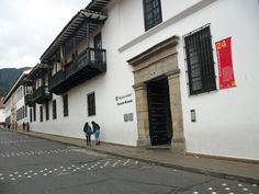 See related links to what you are looking for. Colombia Travel, Future Travel, Study Abroad, Homeland, Places Ive Been, Tourism, Beautiful Places, America, Country