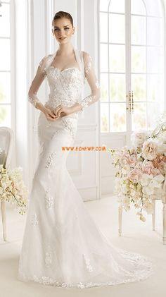 Avenue Diagonal (by Pronovias) Paladia Inexpensive Wedding Dresses, Elegant Wedding Gowns, Wedding Dresses 2014, Wedding Trends, Wedding Bouquets, Wedding Dress Organza, Bridal Gowns, Ethiopian Wedding, Beautiful Gowns