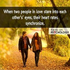 """""""You'll love my other page,  I promise!  @FactsOnPsychology  @FactsOnPsychology  @FactsOnPsychology """""""