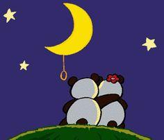 Good night bears light out GIF Animiertes Gif, Animated Gif, Naughty Emoji, Good Night Blessings, Good Night Greetings, Good Night Sweet Dreams, Cartoon Gifs, Line Friends, Good Morning Good Night