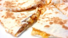 KFC Qurrito házilag, egyszerűen Kfc, Paleo, Hungarian Recipes, Hungarian Food, Quiche, Food And Drink, Cooking Recipes, Bread, Chicken