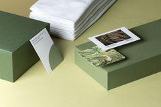 22 innovative business card designs | Creative Bloq