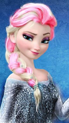 Meet Alorah she has no sisters. She has an imaginary friend named Miss Melody. Alorah is 8 Disney Frozen Olaf, Disney Princess Frozen, Disney Princess Pictures, Frozen Elsa And Anna, Princess Cartoon, Frozen Wallpaper, Cute Disney Wallpaper, Disney Adoption, Beautiful Profile Pictures
