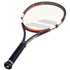 Babolat Pure Control Tour GT Tennis Racket Special Price: £114.00  Best buy at tbssports.co.uk