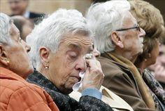 Las dietas ricas en polifenoles alargan la vida de las personas mayores de 65 años, según un estudio del departamento de Nutrición y Bromatología de la Universidad de Barcelona (UB)