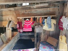LA MOARA CU NOROC DIN OHABA | TarabacuAmintiri Bed, Furniture, Home Decor, Decoration Home, Stream Bed, Room Decor, Home Furnishings, Beds, Arredamento