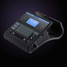 HelloMusic: TC Electronic Vocal Effects  Voicelive Touch 2 http://www.hellomusic.com/items/voicelive-touch-2