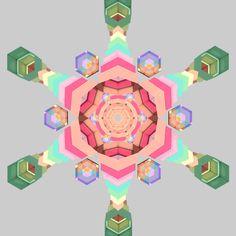 gif patterns | Tumblr