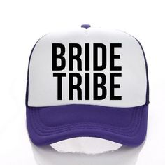 a8a43fc7f 16 Awesome Bachelorette Party Tiara's and Hats! images   Hats online ...