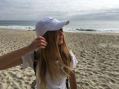 1000 step beach