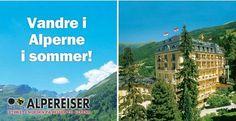 Vandre i Alpene i sommer.JPG