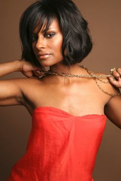 Relaxed Hair Growth   ... hair too often and not often enough is a one way ticket to hair