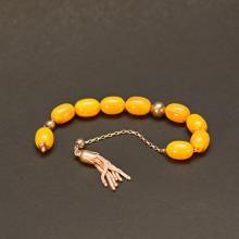 Μπεγλέρι σε ασήμι 925 και ημιπολύτιμες πέτρες BEAA0002S 18,00 € Gold Rings, Greek, Gold Necklace, Beads, Jewelry, Beading, Gold Pendant Necklace, Jewlery, Bijoux