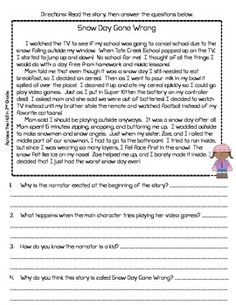 New Kindergarten First Grade Math Worksheets Pictures Grahapada   Free Phonics For And Best Of Science Printable Reading Writing  prehension X besides Free First Grade Reading  prehension Worksheets Info Printable Spanish For Rea additionally Fa B Bbc C Aa A A D furthermore E Fe Cc E Edff further Places Around The World Fun Activities Games Reading  prehension Exercis. on free worksheets kindergarten rea
