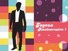 Carte anniversaire ado spécial garçon !  http://www.starbox.com/carte-virtuelle/anniversaire-adolescent/anniversaire-ado-garcon